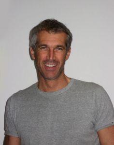Renaud Haas