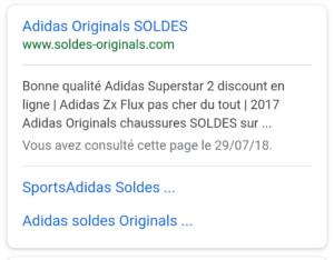 the cheapest quality new styles Arnaque et escroquerie sur Internet