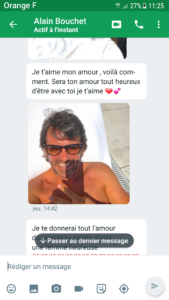 Rencontres homme saoudien