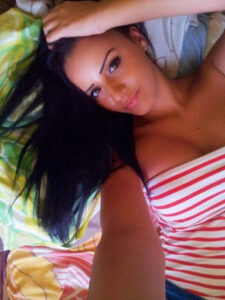 russe Dating arnaqueur Elena Reddit russe rencontres site photos