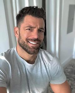 Frédérico Diaz