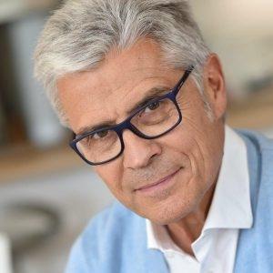 Philippe Serino