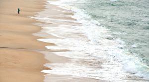 enfers sur mer